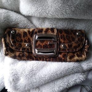 Guess Crossbody/Clutch Bag
